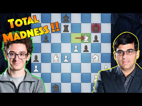 total-madness-on-the-board-|-caruana-vs-anand-|-tata-steel-chess-2020