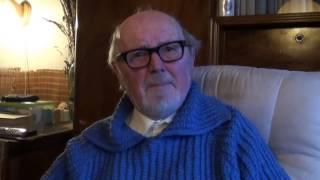 BŮH DOKAZATELNĚ EXISTUJE - docent Miloslav Král (CELÉ VIDEO z 6. 9. 2012)