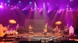 Download Lagu Antah iyo antah tido #Song by Alkawi live TVRI iringan TANAMO BAND mp3