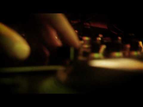 HSC ft. appletree, demolux - zruck @ B72