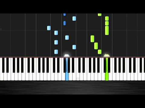 Tocando piano FNAF Quero que morra no fogo
