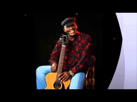 Bob Nyabinde mix