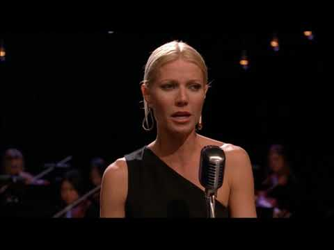 Glee - Turning Tables (Full Performance) 2x17
