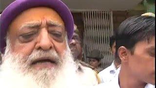 3rd August 2015   Sant Shri Asaram Bapu ji Mangalmay Darshan from Jodhpur