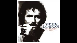 Gordon Lightfoot - The Wreck of the Edmund Fitzgerald ᴴᴰ