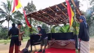 The Making of Jawara Kidul - PART 3 The Competition