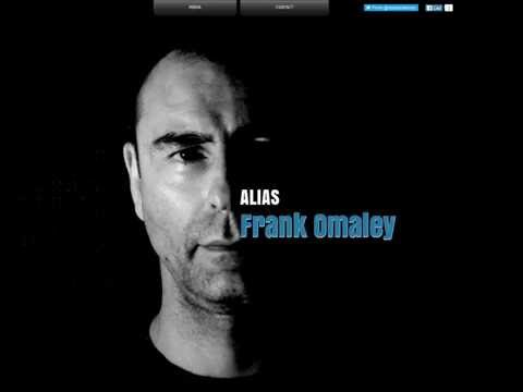 Alias Frank Omaley- Electro House