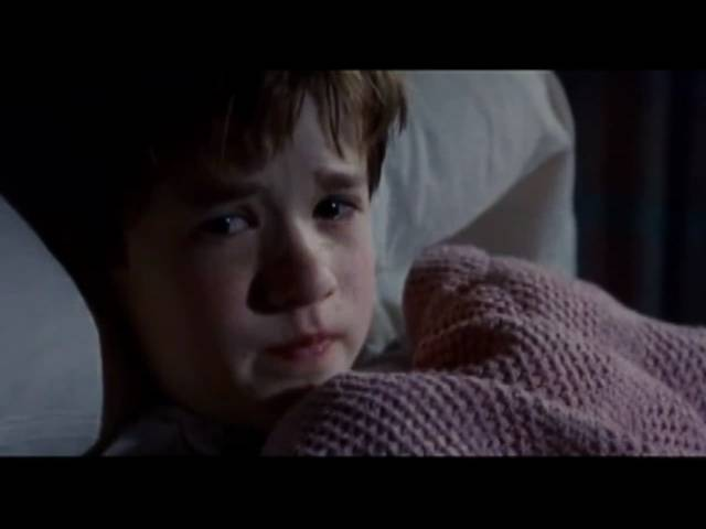 The Sixth Sense Part 2 Preview