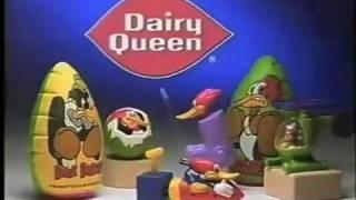 Woody dem Specht DQ Spielzeug