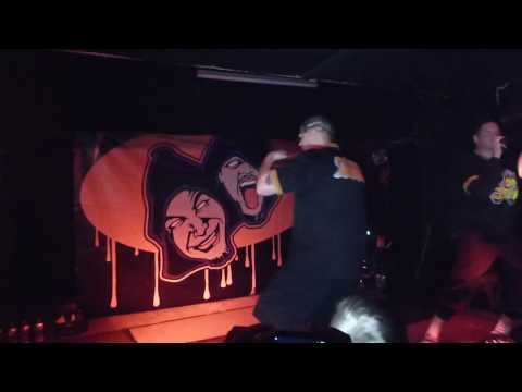 Twiztid - (Live in Montreal)