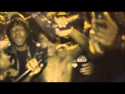 JOJO - 3HUNNA K OFFICIAL VIDEO (CHIEF KEEF , LIL DURK , LIL REESE DISS)