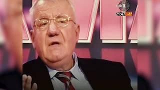 Обрадовић преслишао Шешеља