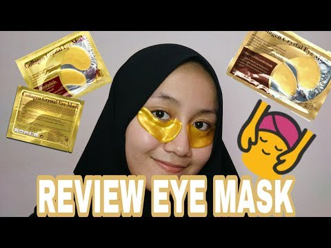 review-collagen-crystal-eye-mask