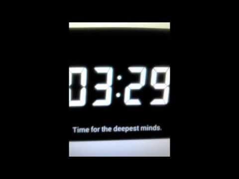 DJ VIK THE IP MAN CD..3 29 AM