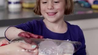Jak zarazić dzieci miłością do ekologii? - #DomowePoleMinowe