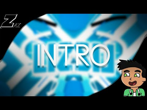 [INTRO 2D] LizRB