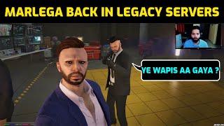 Vlogger in the Town ft. Rakazone Gaming, SKplz | GTA 5 HIGHLIGHTS - Indian Legacy Server