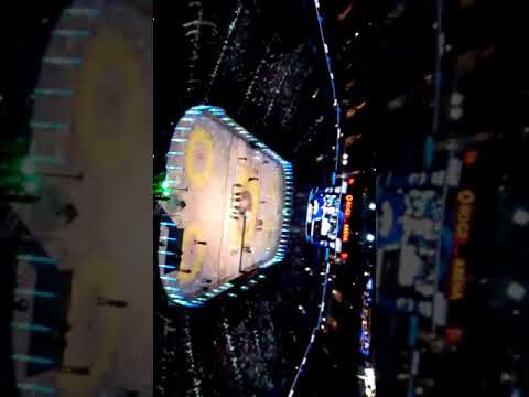 Canucks vs oilers Mar 29 2018