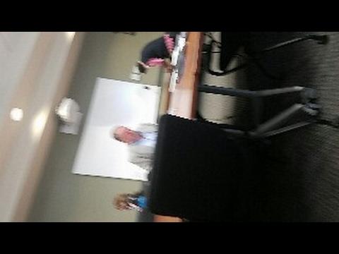 Live video Jan 19, 2017 1:53:54 PM