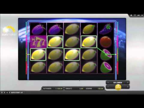 Video Casino neukundenbonus ohne einzahlung