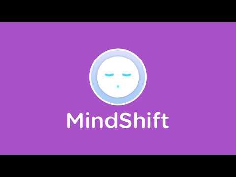 MindShift CBT  for PC Windows 10/8/7 64/32bit, Mac Download
