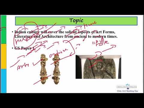 The Antiquities And Art Treasure Act 1972_21-Oct