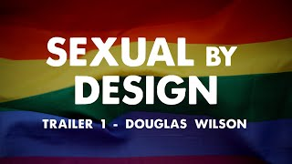 Sexual By Design Trailer 1 | Bloomington Indiana