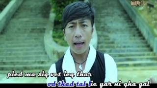 Lahu song from China 10