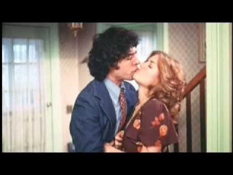 ABIGAIL LESLIE IS BACK IN TOWN (1974, Joseph W. Sarno) Jamie Gillis & Sarah Nicholson