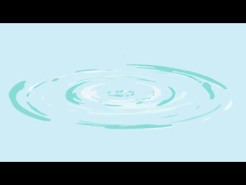 HOTARU_日本語字幕版