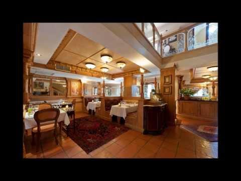 THE ORIENT BOUTIQUE HOTEL & RESTAURANT MOSAIC