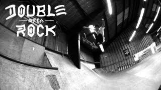 Double Rock: Dustin Dollin's NBD