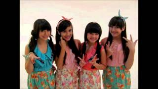 Video Personil Girlband Indonesia (Winxs , SwittinS) download MP3, 3GP, MP4, WEBM, AVI, FLV Maret 2018
