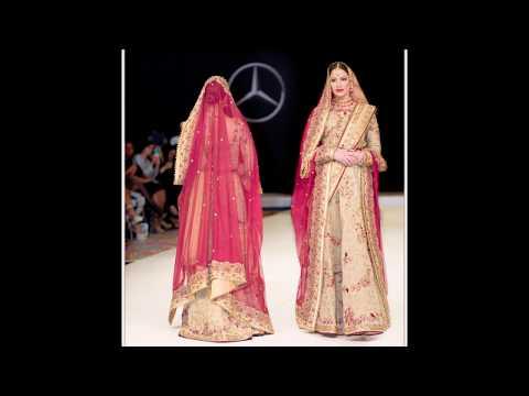 Mercedes-Benz and Lagoona Mall Fashion Week  Doha