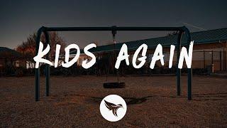 Sam Smith - Kids Again (Lyrics)