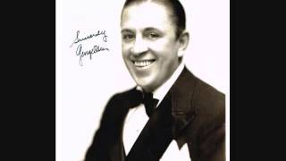 George Olsen and His Music - Beyond the Blue Horizon (1930)