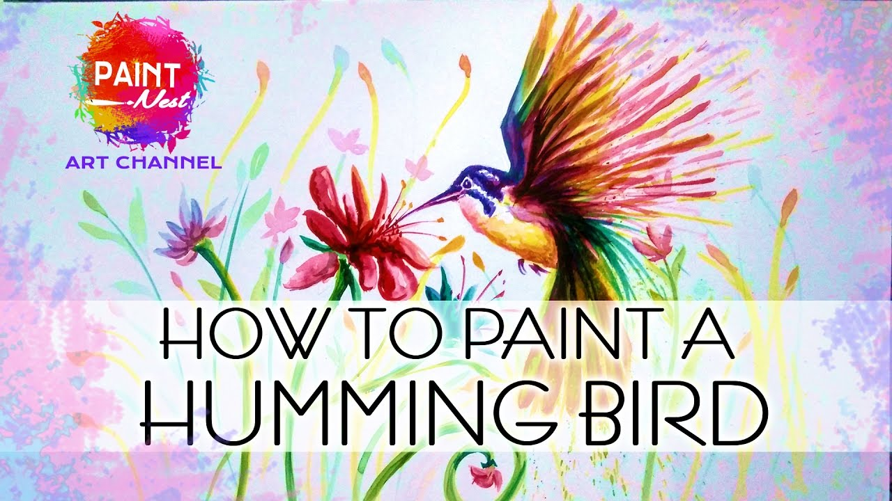 how to paint best watercolor paints for beginners painting steps
