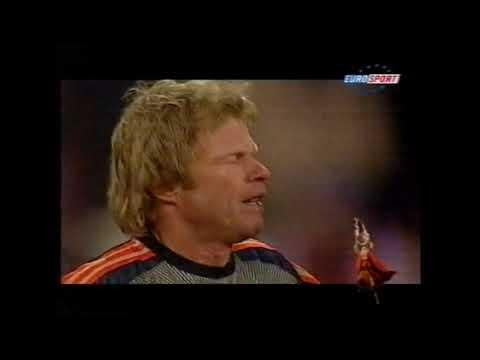 [VHSRip] Eurosport Watts 2005
