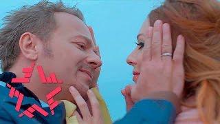Владимир Пресняков и Наталья Подольская - Я все помню