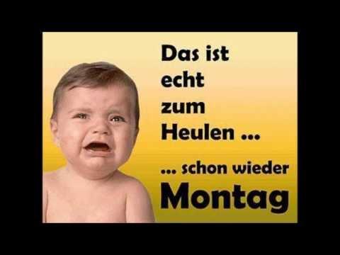 Best of lustig Sprüche Teil 6 (08.05.2013)   YouTube