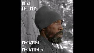 Download Promise No Promises - Real Friends  (2017 By MacLes Music Factory) MP3 song and Music Video