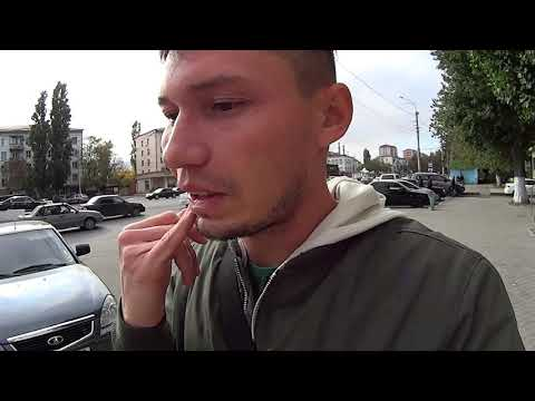 Мой край родной - мой Дагестан