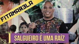 Salgueiro É Uma Raiz - Leonardo Bessa (ao vivo no Renascença Clube)
