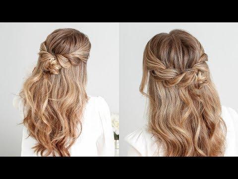 half-up-twist-braid-knot- -missy-sue