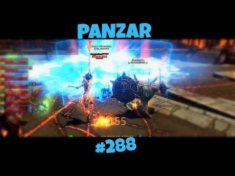 видео: panzar - Обновленная сорка лучше старой. #288