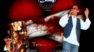 Leleng - Ensan Deminit (Lagu Baru Samah HQ Audio With Lirik)