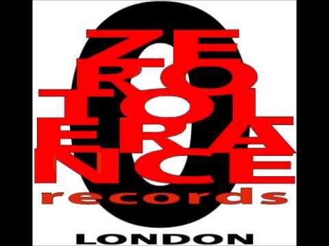 Low Entropy - Tribute To Zero Tolerance Records London Mix