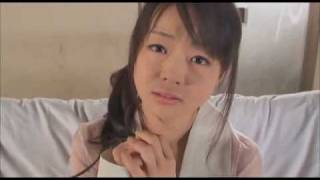 ゲーム☆アクションサイドストーリー 『ボインボーンCMコンペ』 京本有加 検索動画 27
