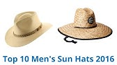 6a3b552940e Wallaroo Hat Packing Techniques - YouTube