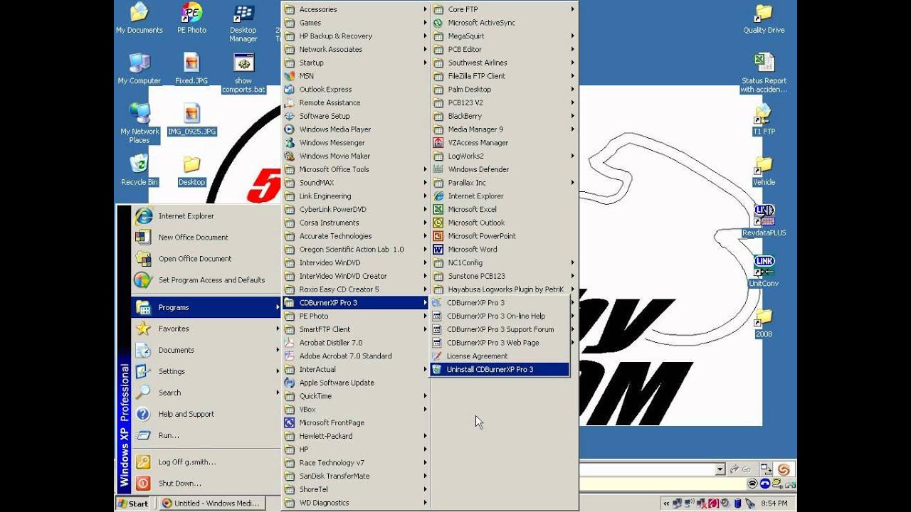 Flashing the 08 / ECU Editing software for GEN II Busas